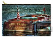 Chris Craft Continental - 1958 Carry-all Pouch