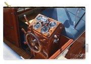 Chris Craft Cruiser Carry-all Pouch
