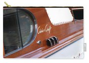 Chris Craft Enclosed Cruiser Carry-all Pouch