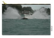 Chris Craft Splash Carry-all Pouch