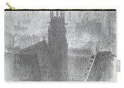 Christ Church, St. Louis Carry-all Pouch