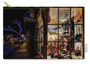 Christmas In Northport Carry-all Pouch