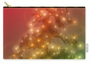 Christmas Radiance Carry-all Pouch
