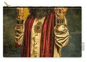 Christus Resurrexit Carry-all Pouch