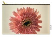 Chrysanthemum #029 Carry-all Pouch