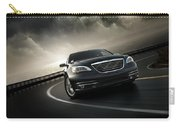 Chrysler 200 Carry-all Pouch