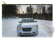 Chrysler 300 Glacier Carry-all Pouch