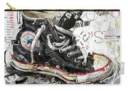 Chuck Taylor All-star Carry-all Pouch