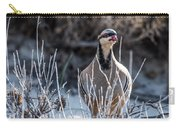 Chukar Carry-all Pouch