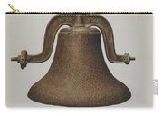 Church Bell Carry-all Pouch