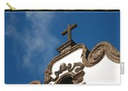 Church Tower Carry-all Pouch
