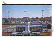 Churchill Downs' Winner's Circle Carry-all Pouch