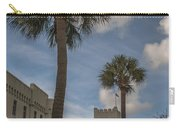 Citadel Grounds Carry-all Pouch