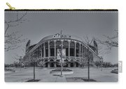 City Field - New York Mets Carry-all Pouch