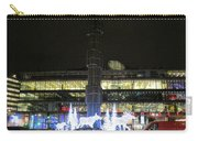 City Lights 2 Carry-all Pouch