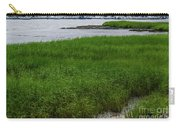 City Marina Marsh View Carry-all Pouch