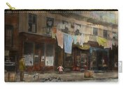 City - Ny - Elegant Apartments - 1912 Carry-all Pouch