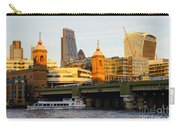 City Of London 5 Carry-all Pouch