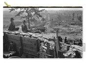 Civil War: Atlanta, 1864 Carry-all Pouch