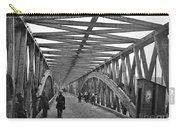 Civil War - Chain Bridge Carry-all Pouch