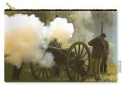 Civil War Carry-all Pouch