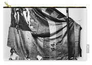 Civil War: Union Flag Carry-all Pouch