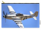 Clas Thunder Carry-all Pouch