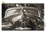 Classic Car Detail - Dodge 1948 Carry-all Pouch