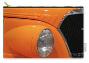 Classic Car Details Carry-all Pouch