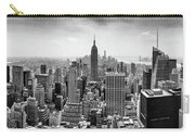 Classic New York  Carry-all Pouch
