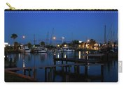 Clear Lake Shores,tx Carry-all Pouch