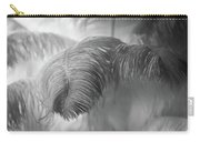 Cleopatra's Dream Carry-all Pouch