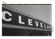 Cleveland Carry-all Pouch