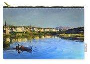 Clifden Harbour Carry-all Pouch