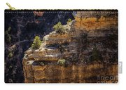 Cliff Dwellers Carry-all Pouch