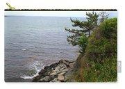 Cliffwalk Newport Carry-all Pouch
