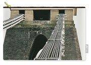 Clifton Suspension Bridge Carry-all Pouch