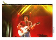 Clint Black-0820 Carry-all Pouch