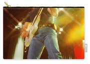 Clint Black-0826 Carry-all Pouch