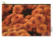 Clockwork Orange Carry-all Pouch