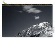 Cloud Formation Carry-all Pouch