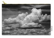 Clouds I I Carry-all Pouch
