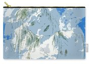 Cloudy With Whimsy Carry-all Pouch