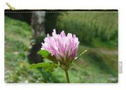 Clover 1 Carry-all Pouch