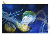 Cnidaria Carry-all Pouch