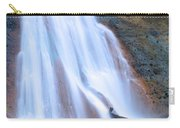 Coal Creek Falls Carry-all Pouch