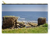 Coast. Seascape 1. Carry-all Pouch