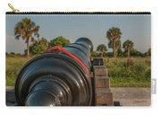 Coastal Fortification Carry-all Pouch