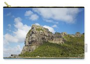 Coastal Peak Carry-all Pouch