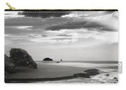 Coastal Waters Carry-all Pouch